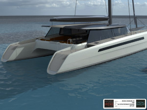 P069 - Vantage Catamarans Ltd (dragged) 1