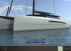 P069 - Vantage Catamarans Ltd (dragged)